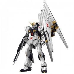 HG Gundam AGE II Magnum SV