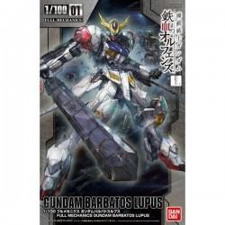 HG 1/144 Gundam 00 Sky HWS TRANS-AM Infinity Mode