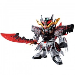 "HGUC 1/144 Narrative Gundam ""Gundam NT"" Bandai"