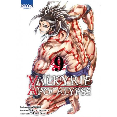 Too bad, i'm in love!  Tome 3