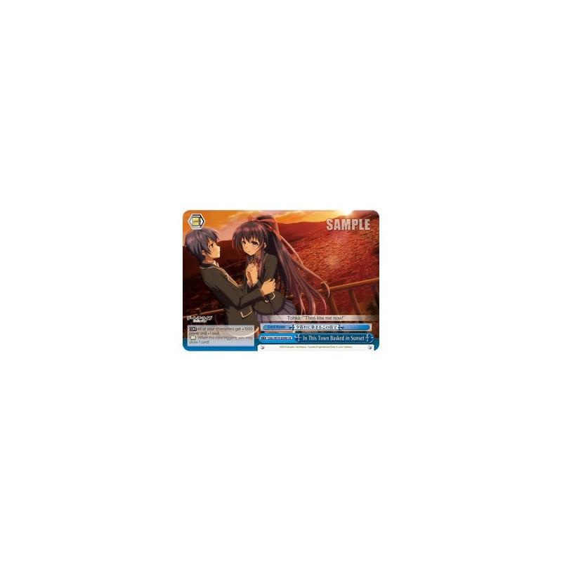 Yu-Gi-Oh! - Packs Edition Spéciale - DUDE - Le Dévastateur de Duel