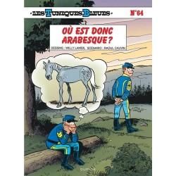 Elin la charmeuse de bêtes - Tome6