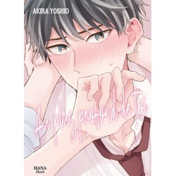 The tyrant who fall in love - Tome 11