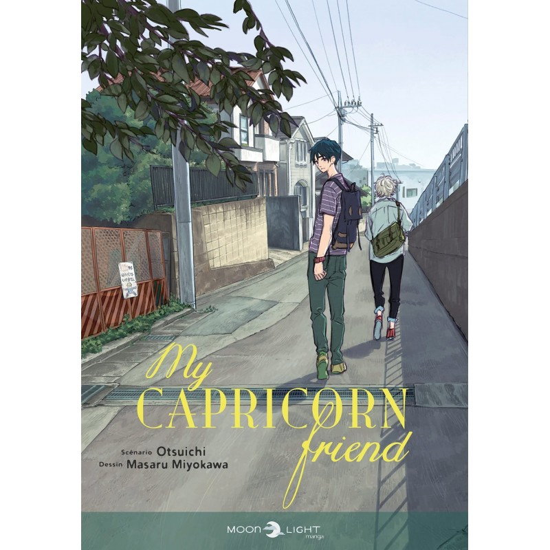 My teacher my love - tome 6