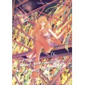 We Never Learn - tome 8