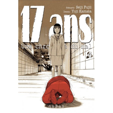 Yô-kai Watch - Tome 16