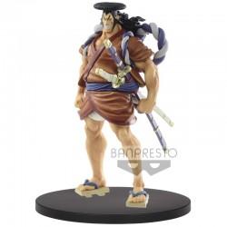 Ushijima, l'usurier de l'ombre - Tome 44
