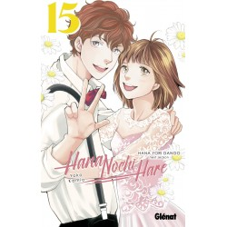 Love & retry - Tome 6