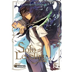 Heroines Game - Tome 3