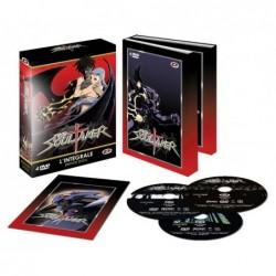 Special A - Intégrale - Coffret DVD + Livret - Edition Gold