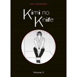 Kase-san & les belles de jour - Tome 4