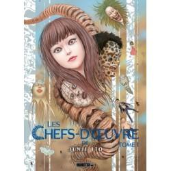 Maison Ikkoku - Perfect Edition -tome 3