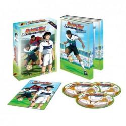 Yamada, ma première fois (B Gata H Kei) - Intégrale  - Coffret DVD + Livret - Edition Gold