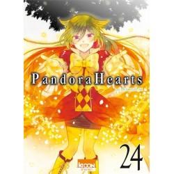 Katanagatari - Intégrale - Coffret DVD + Livret - Edition Gold