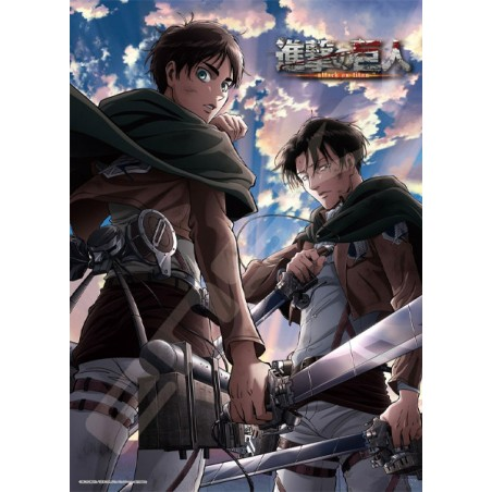 Ashidaka - The Iron Hero - Collector - Tome 1