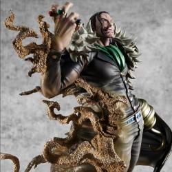 La Malédiction de Loki - Tome 5