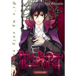 Fullmetal Alchemist : Brotherhood - Partie 3 - Coffret DVD - Edition Gold