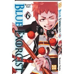 Le garçon d'à côté (Tonari no Kaibutsu-kun) - Intégrale - Edition Saphir - Coffret [Blu-ray]