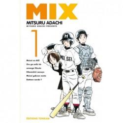 Kimi ni Todoke (Sawako) - Saison 2 - Coffret Blu-ray + Livret - Edition Saphir