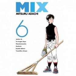 Minipouss - Intégrale - Coffret DVD