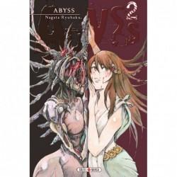 Ranma 1/2 - Partie 3 - Coffret DVD