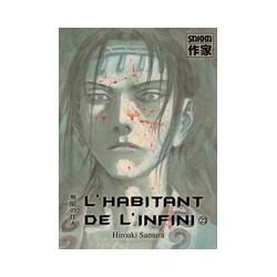 Last Exile : Fam, The Silver Wing - Intégrale (Saison 2) - Collector - Coffret DVD + Livret