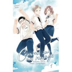 Susy aux fleurs magiques - Intégrale - Coffret DVD + Livret - Collector