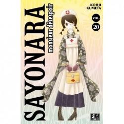 Saiyuki - Partie 2 - Coffret DVD + Livret - Collector