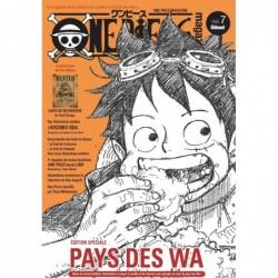 Saiyuki - Partie 1 - Coffret DVD + Livret - Collector