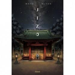 Hikaru No Go - Partie 1 - Coffret DVD + Livret - Collector