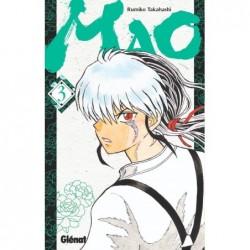 Hikaru No Go - Partie 3 - Coffret DVD + Livret - Collector