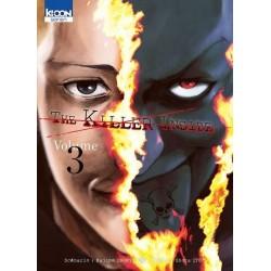 Bleach - Saison 4 - Partie 3 (Box 16) - Coffret DVD