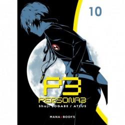 Bleach - Saison 3 - Partie 1 - Coffret DVD (Nouvelle édition)