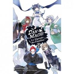 One Piece - Partie 1 - Intégrale Arc 1 à 3 (East Blue, Baroque Works, Skypiea) - 12 Coffrets DVD - Édition Limitée - 195 Eps.