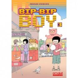 One Piece - Partie 2 - Intégrale Arc 4 à 5 (Davy Back Fight, Water Seven) - Coffrets 33 DVD - Édition Limitée - 130 Eps.