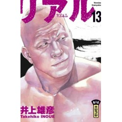 Buster Keel ! tome 4