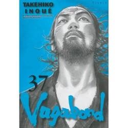 L'ATTAQUE DES TITANS - DVD BOX 1/2