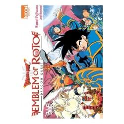 GTO - Shonan 14 days - tome 4
