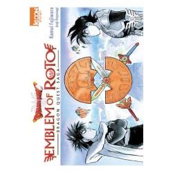GTO - Shonan 14 days - tome 1