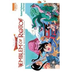 GTO - Shonan 14 days - tome 8