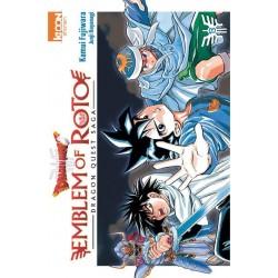 GTO - Shonan 14 days - tome 9