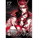 Defense Devil tome 5