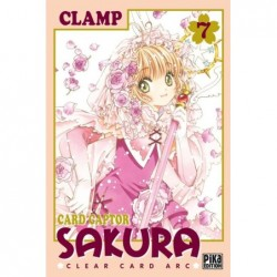Seven Deadly Sins tome 5