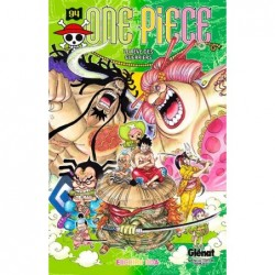 Seven Deadly Sins tome 9
