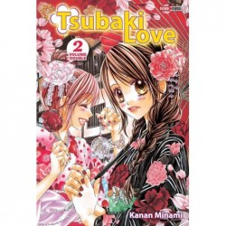 Tsubasa Reservoir Chronicles - Double - tome 4