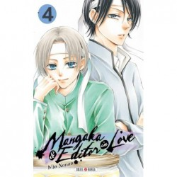 Tsubasa Reservoir Chronicles - Double - tome 8