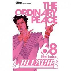 Naruto tome 69