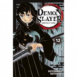 Black Butler tome 19