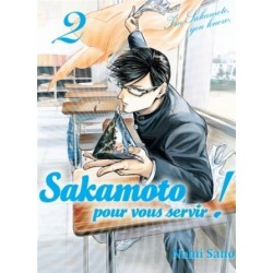 Forever my love  tome 4