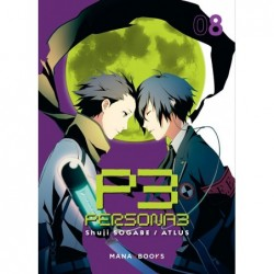 Ad Astra tome 1